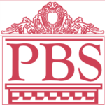Professional Benefit Solutions Logo