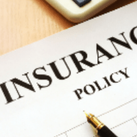 Getting Insurance Right for Your Business