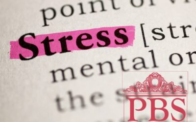 Reducing Stress Can Save Employers Money